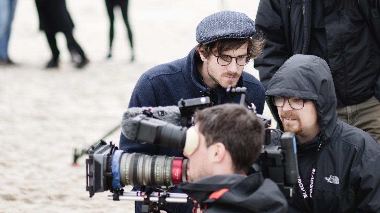 Wat kost een video laten maken nu echt?