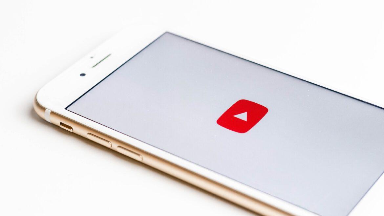 Wat zijn YouTube Shorts en hoe toepassen in je videostrategie?